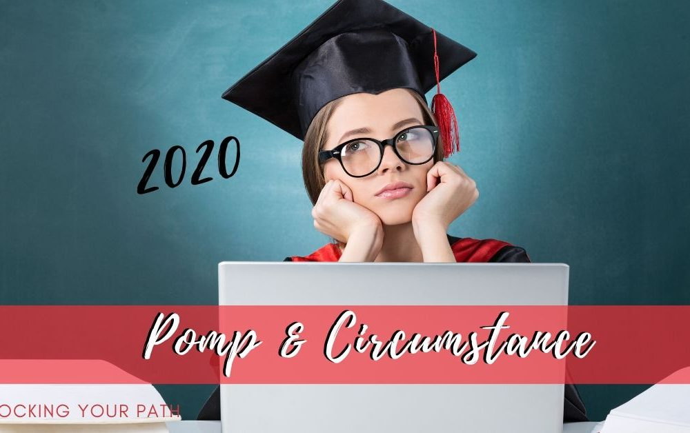 2020 Pomp and Circumstance post image