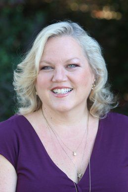 Can Intuition Help You In Your Business? with guest Anne Presuel