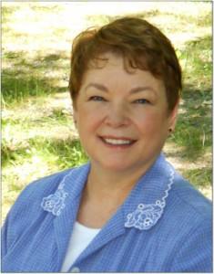 Kathy Henderson-Sturtz