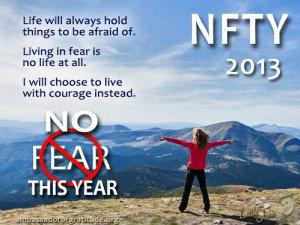 NFTY Image courtesy of ambassorofgratitude.com