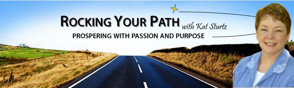 Kat Sturtz Business Life Marketing Coach on WizardsPlace