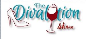 The Divalution Show