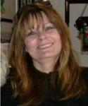 Donna McCool