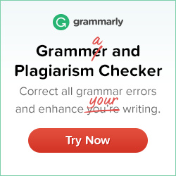 Grammar and Plagiarism Checker