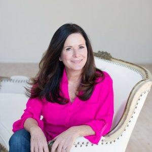 Jen Lehner, Social Media Strategist
