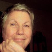 LaVonne Ellis