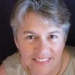 Mary Rives