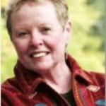 Peggy Mangan