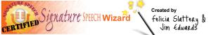 ssw logo banner